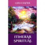 Itinerar spiritual-Chico Xavier