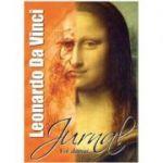 Jurnal-Leonardo da Vinci