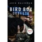 Bird Box |Orbeste