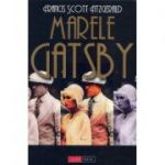 Marele Gatsby-F. S. Fitzgerald