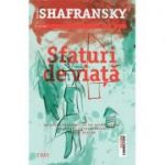 Sfaturi de viata-Renee Shafransky