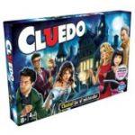 Joc Cluedo - Descopera Enigma!