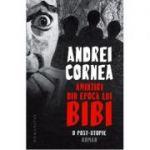 Amintiri din epoca lui Bibi-Andrei Cornea