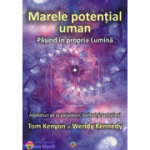 Marele potential uman