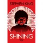 Shining-Stephen King