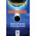 Omniversul - Alfred L. Webre