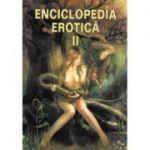 Enciclopedia erotica vol. II