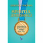 Spiritul Leadership-ului