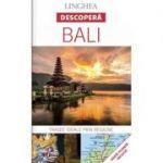 Descopera Bali