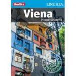 Viena - Ghid de calatorie Berlitz
