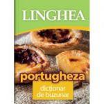 Portugheza - dictionar de buzunar