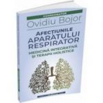 Afectiunile aparatului respirator - Dr. Ovidiu Bojor