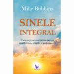 Sinele integral - Mike Robbins