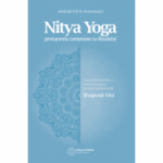 Nitya Yoga. Permanenta comunicare cu absolutul - Mataji Devi Vanamali