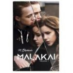 Malakai vol. 1 - A. Stephanie