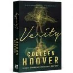 Verity - Colleen Hover