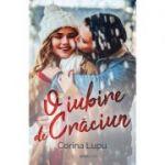 O iubire de Craciun - Corina Lupu