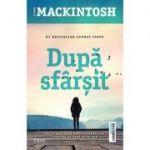 Dupa sfarsit - Clare Mackintosh
