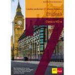 Engleza L1 Intensiv - Manual pentru clasa VII