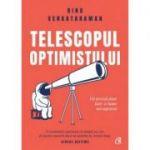 Telescopul optimistului - Bina Venkatamaran