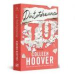 Dintotdeauna TU - Colleen Hover