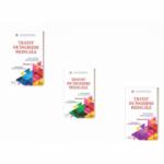Tratat de ingrijiri medicale - pentru asistenti medicali ( 3 volume )