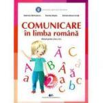 Comunicare in Limba Romana - Manual pentru clasa II