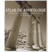Atlas de arheologie