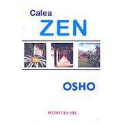 Osho : Calea Zen