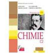 Chimie. Manual pentru clasa a XII-a C2. Fatu