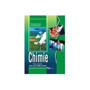 Chimie. Manual pentru anul de completare.
