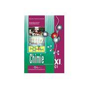 Chimie. Manual pentru clasa a XI-a C1.