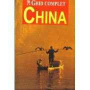 China - Ghid complet