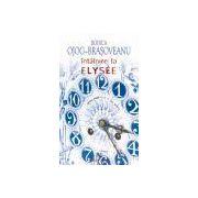 Intalnire La Elysee