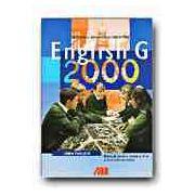 Limba engleza manual pentru clasa a VI-a L2. English G2000