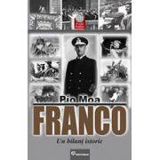 Franco. Un bilanţ istoric