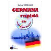 Germana Rapida