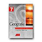 Geografie. Ghidul profesorului pentru clasa a VII-a. Posea