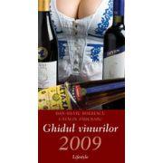 Ghidul vinurilor