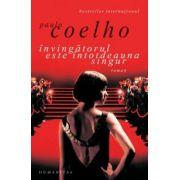 Invingatorul este intotdeauna singur - Coelho