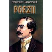 Poezii - Macedonski