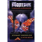 Montauk - conexiunea extraterestră