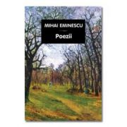 Poezii. Eminescu