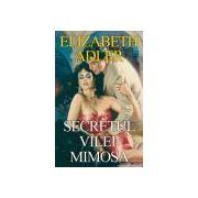 Secretul vilei Mimosa