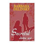 Secretul dintre noi