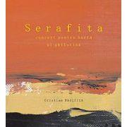 Serafita - Concert pentru harfă şi ghilotină