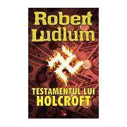 Testamentul lui Holcroft