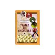 Tratat de Avicultura - Vol I