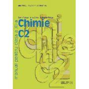 Chimie C2. Manual pentru clasa a XI-a