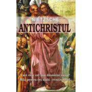 Antichristul